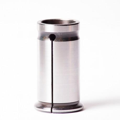 PINZAS GRAN APRIETE C32 DE DIAMETRO 3mm